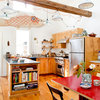 My Houzz: Visit a Potter's Creative Retreat and Studio