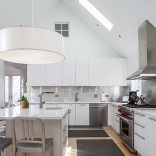 My Houzz: Weiss Home