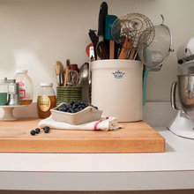 Feel Good Home: Rediscover the Joy of Baking