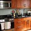 Kitchen of the Week: A Cooking Maven