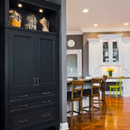 Wild Dunes Traditional Kitchen Charleston By Jill