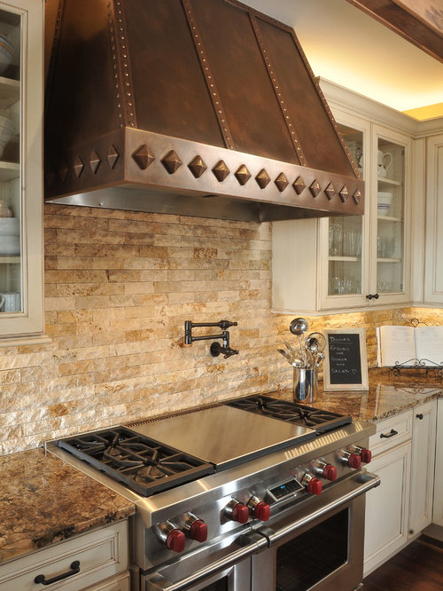 Coliseum Granite Ideas Pictures Remodel And Decor
