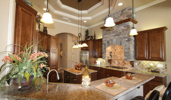 Best Home Builders In Orlando FL