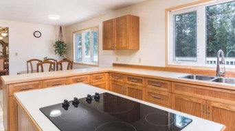 Best 15 Cabinetry And Cabinet Makers In Whitehorse Yt Houzz