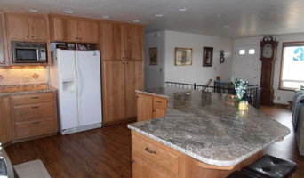 Kitchen Cabinets Yakima Wa best cabinetry professionals in yakima, wa | houzz