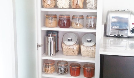 6 Tips From a Nearly Zero-Waste Home