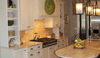 Best Kitchen And Bath Designers In Matthews, NC   Houzz