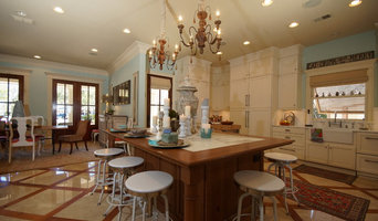 Best Kitchen And Bath Designers In Gulfport MS