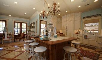 Best Kitchen And Bath Designers In Gulfport MS
