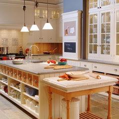 dalia kitchen design boston ma us 02210