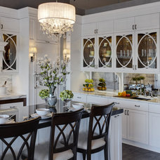 Traditional Kitchen by Jane Kelly, Kitchen and Bath Designer