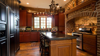 Naperville Kitchen