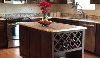 best kitchen and bath designers in naperville, il | houzz