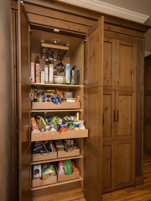 Mesquite Kitchen Cabinets Tucson