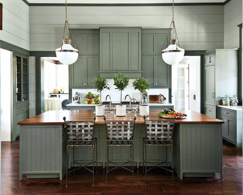 large farmhouse eat in kitchen designs eat in kitchen large farmhouse galley