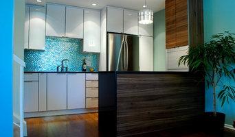 kitchen designers winnipeg. Contact  Kitchen Designs by Decor Best and Bath Designers in Winnipeg MB Houzz