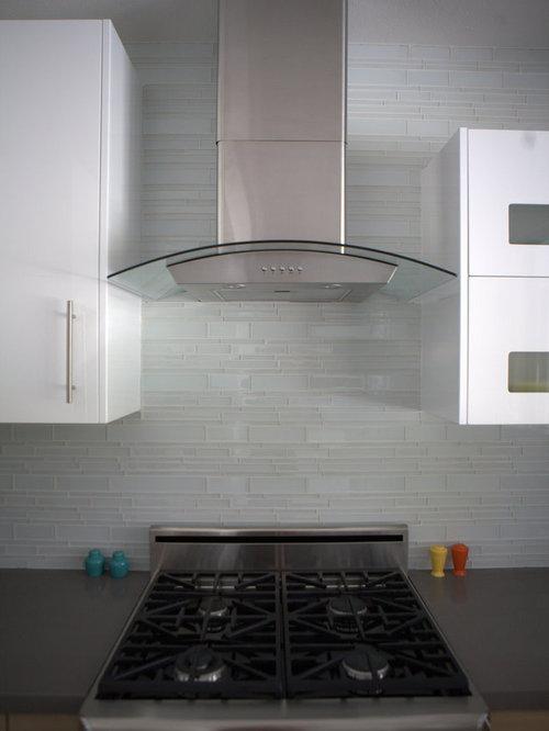 Ctm Tile Kitchen Ideas Amp Photos Houzz