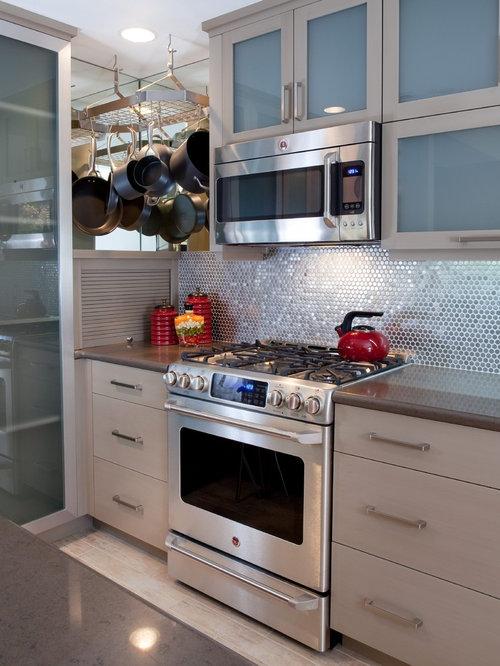 National award winning small kitchen for Award winning small kitchen designs