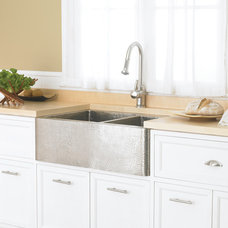 Kitchen by Pacific Coast Kitchen & Bath