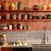 9 Ways to Save Money on Kitchen Cabinets
