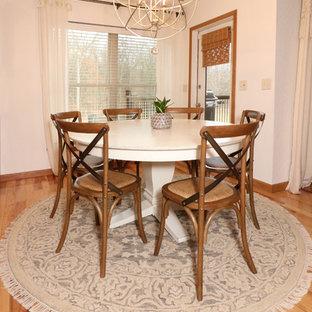 Natural Hickory/Loloi Rugs/Karastan Carpet