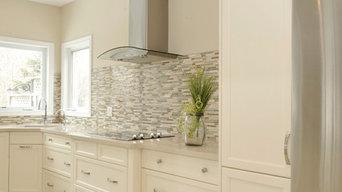 Best 15 Kitchen Bathroom Remodelers In Kitchener On Houzz
