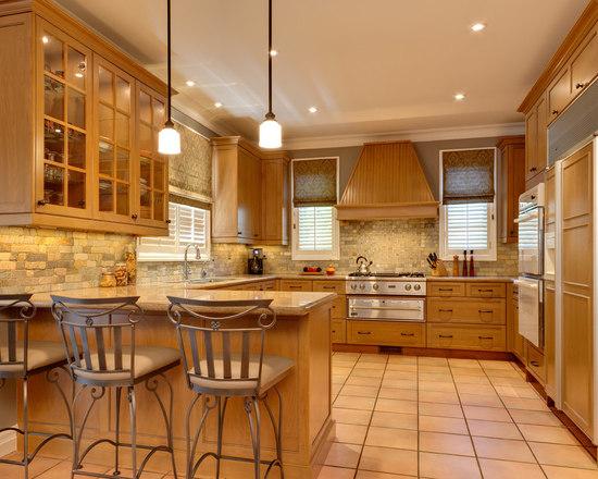 saveemail davisville kitchens. beautiful ideas. Home Design Ideas
