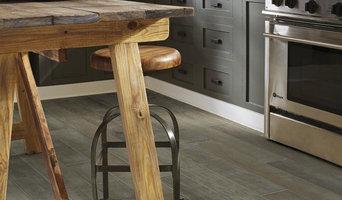 Nebraska Furniture Mart Flooring
