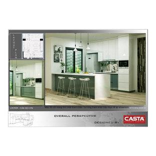 Need Home  design company