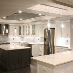 kitchen cabinets queens village ny kabinet king usa inc kitchen amp bath designers in 21057