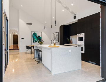 Nelson Street - Thomasz Developments