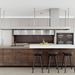Neolith Kitchen