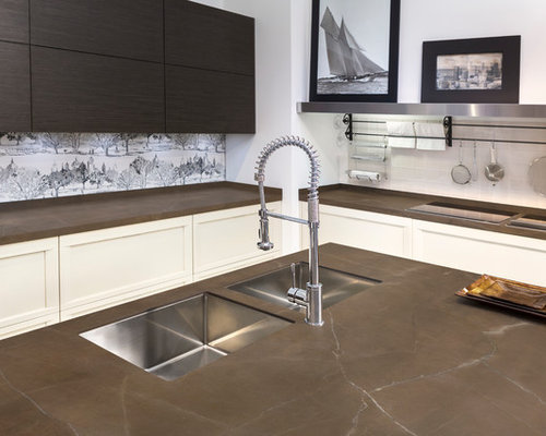 Neolith Countertop Home Design Ideas Pictures Remodel