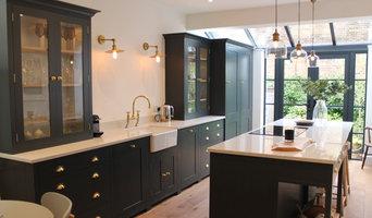 Best Interior Designers In Royal Tunbridge Wells