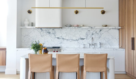 Where Does It End? How to Size Your Splashback