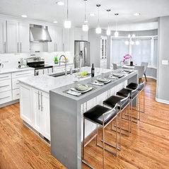 A. Deckard interiors, LLC - Springfield, MO, US 65804