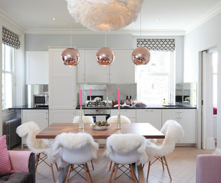 ' ' from the web at 'https://st.hzcdn.com/fimgs/0581833205ce13bf_8967-w320-h265-b0-p0--contemporary-kitchen.jpg'