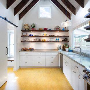 Nevie & Annie's Kitchen