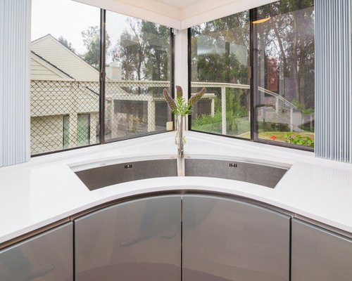 Kitchen And Bath Experts San Diego Reviews