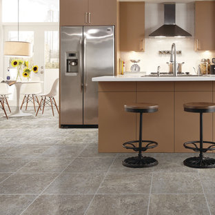 New Adura® Flooring
