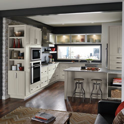 Kitchen Craft Cabinetry Vancouver And Victoria Burnaby Bc Ca V5c 5a7