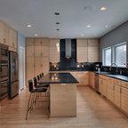 Diamond vibe utility organizer cabinet kitchen other - Kitchens by design new brighton mn ...