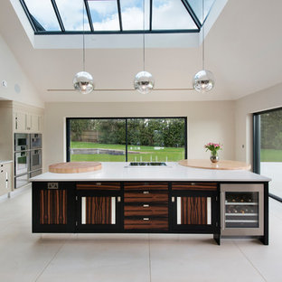 New Build in Minstead, New Forest