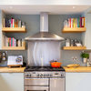 What to Consider When Adding a Range Hood