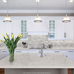 Majestic Kitchen Bath Creations Raleigh Nc