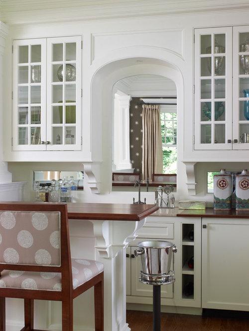 Best Kitchen Pass Through Design Ideas Amp Remodel Pictures