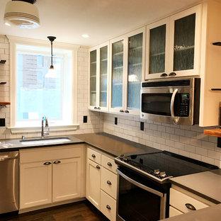 Victorian Kitchen Ideas Kitchen Design Ideas