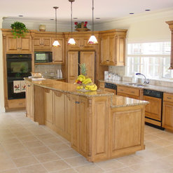 Kitchens and Baths by Curio - Springfield, MA, US 01119 ...