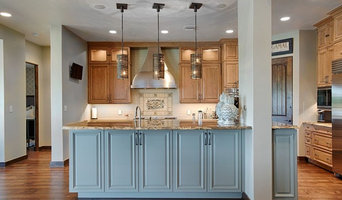 Kitchen Designers Houston Awesome Best Kitchen And Bath Designers In Houston  Houzz Decorating Inspiration