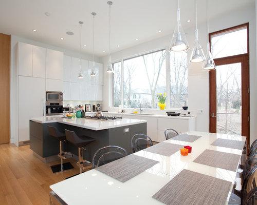 New construction lawrence park toronto for Scavolini kitchens toronto